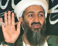 operation_enduring_freedom_osama_bin_laden[1]