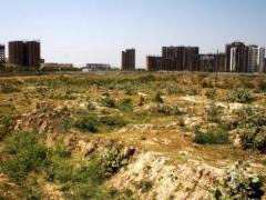 उत्तर प्रदेश: एक शहर का कहर