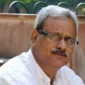 Khurshid Anwar
