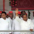 Samajwadi-Party's-Rally-at-