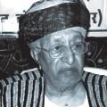 विजयदान देथा(1926-2013)