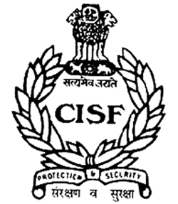 सीआईएसएफ विद्रोह: बोकारो