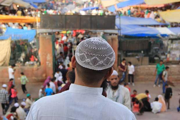 maulana-photo