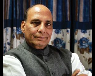 'भाजपा उत्तर प्रदेश में 50 से अधिक सीटें जीतेगी'