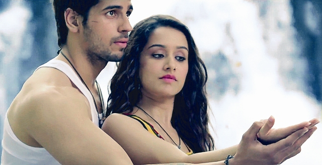 4zsyng3aghn634xm.D.0.Shraddha-Kapoor-Sidharth-Malhotra-Ek-Villain-Movie-Song-Pic