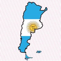 अर्जेंटीना