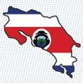 Costa-Rica1