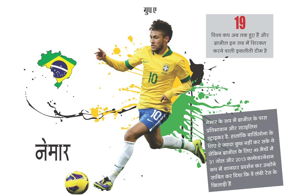 Fifa-World-Cup-20
