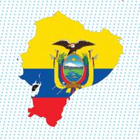 इक्वाडोर