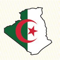 अल्जीरिया