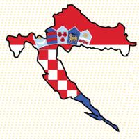 क्रोएशिया