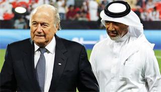 फीफा का फाउल फुटबॉल