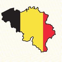 बेल्जियम