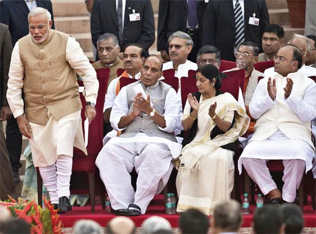 फोटो साभारः हिंदुस्तान टाइम्स