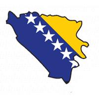 बोस्निया-हर्जेगोविना