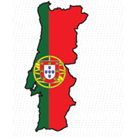 पुर्तगाल