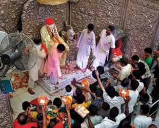 Sai-by-vijay-pandey-(4)
