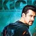 kick-movie-download-dvdrip