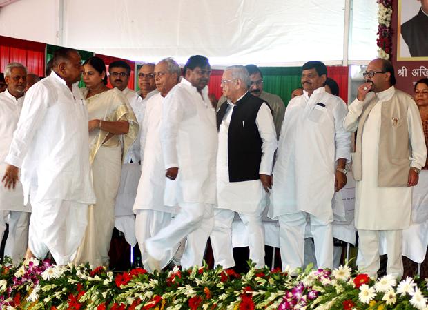 Amar-Singh-and-Mulayam-Sing