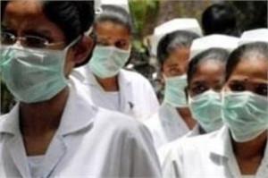 Kerala-nurses-300x199