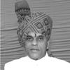 gaurishankar_bisen-BK