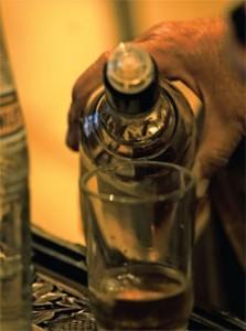 liquor-223x300