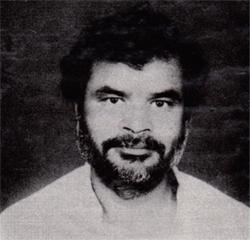 शंकर गुहा नियोगी की हत्या के मामले पर सुप्रीम कोटट का फैसला 2005 में आया था.