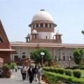 supreme-court-300x199
