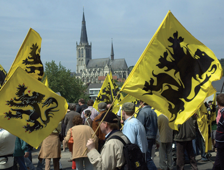 3-Flemish-nationalist-rally