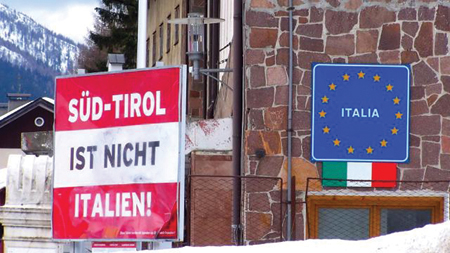 4-south-tyrol-is-not-italia