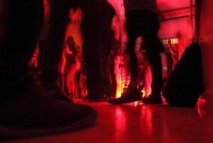 dance11-300x201