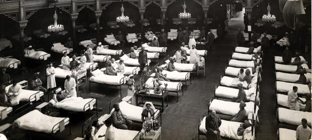 the-dome-hospital