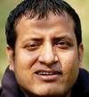 vijay-pandey