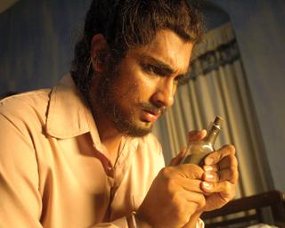 Bhagat-Singh--1