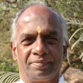 kn_govindacharya2