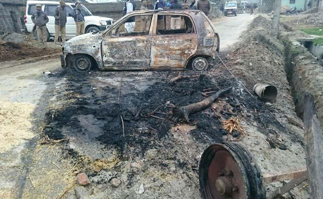 Muzaffarpur_clashes_650