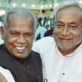 मांझी से छुटकारा पाने की नीतीश कुमार की हर तरकीब नाकाम सिद्ध हो रही है