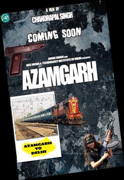azamgarh