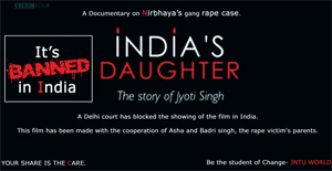 india_daughter