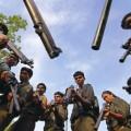 Naxal Maoist by Shailendra (49)