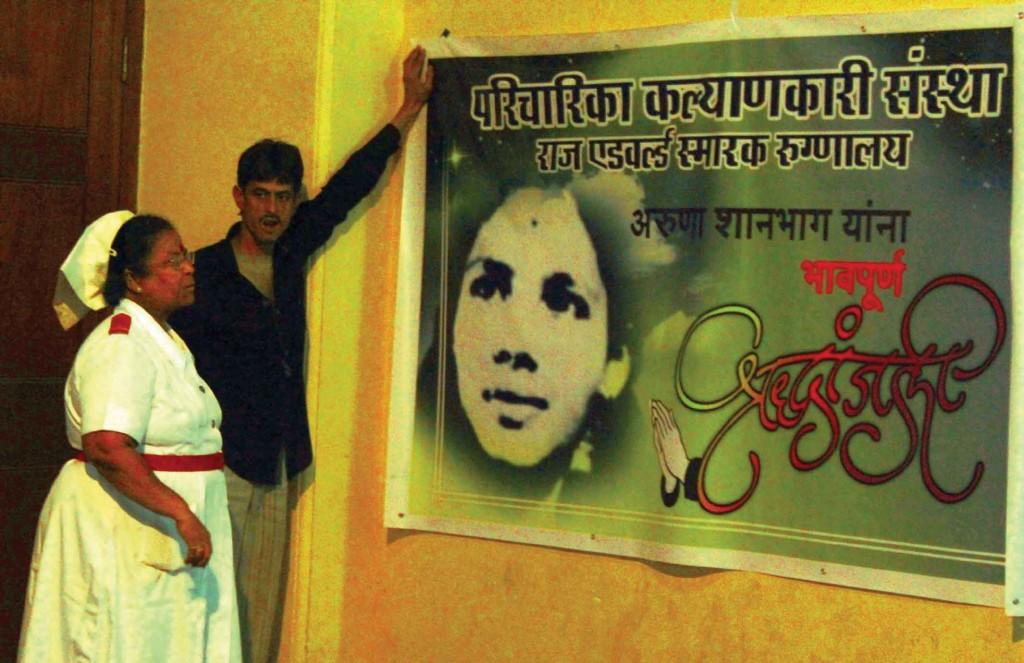 Aruna Shanbaug-6