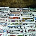Indian_Newspapers
