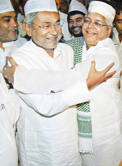lalu-nitish new-web