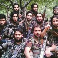 online jihad-web