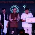 rng-awards-16web