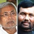 28-33 Bihar Dalit_Layout 1gggg