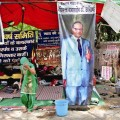 Bhagana Rape Protest by Vijay Pandeygggg