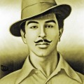 Bhagat Singhhhh