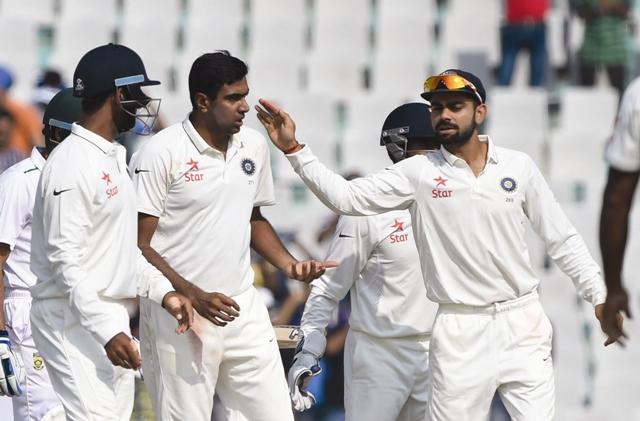 Indias-captain-Virat-Kojjjj