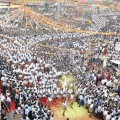 Kni-28-Jan-Hubli-RSS-March-1ggggg